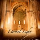 Novus Gregorianus: Eternal Light (CD)