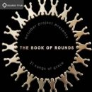 October Project: The Book of Rounds (CD)