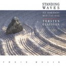 Olafsson, Torsten: Standing Waves (CD)