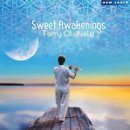 Oldfield, Terry: Sweet Awakenings (CD)