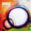 Orange: Oya (CD)