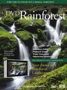 Oreade Nature Series: Rainforest (DVD)