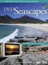 Oreade Nature Series: Seascapes (DVD)