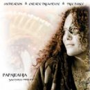 Papajeahja (K�hn, Sandy): Samjana (CD)