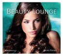 Parvati, Janina: Beauty Lounge (GEMA-Frei!) (CD)