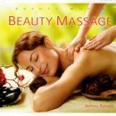 Parvati, Janina: Beauty Massage (GEMA-Frei!) (CD)