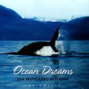 Petersen, Jan S.: Ocean Dreams (CD)