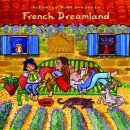Putumayo Kids Presents: French Dreamland (CD)