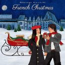 Putumayo Presents: French Christmas (CD)