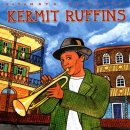 Putumayo Presents: Kermit Ruffins (CD)
