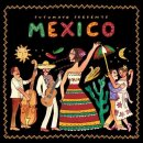 Putumayo Presents: Mexico (CD) - New release 2016