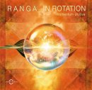 Ranga: In Rotation - Momentum of Love (CD)