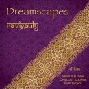 RaviGauly: Dreamscapes (CD)
