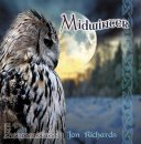 Richards, Jon: Midwinter (CD)