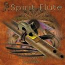 Richards, Jon: Spirit Flute (CD)