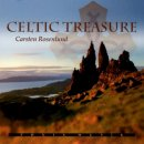 Rosenlund, Carsten: Celtic Treasure (CD)