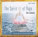 Leinbach, Ben: The Spirit of Yoga (CD)