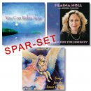 Noll, Shaina- Musik-Collection (CD-Set)