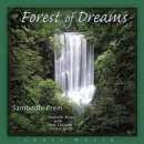 Prem, Sambodhi: Forest of Dreams (CD)