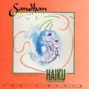 Sandhan: Haiku (CD)
