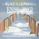 Schonning, Klaus: Endless Corridor (CD)