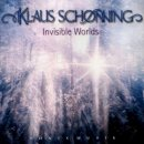 Schonning, Klaus: Invisible Worlds (CD)