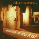 Schonning, Klaus: Mysteries of the Past (CD)