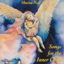 Noll, Shaina: Songs for the Inner Child (CD)