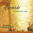 Skovbye, Kim: Eventide - Lullabies for All Ages (CD)