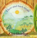 Skovbye, Kim: There and back again - inspired by J.R.R. Tolkien (CD) The Hobbit