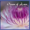 Someren, Lex van: Ocean of Love (CD)