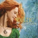 Somerset Series: Celtic Grooves (CD)