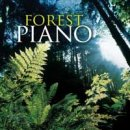 Somerset Series: Forest Piano (CD)