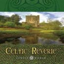 Somerset Series - Gentle World: Celtic Reverie - Music for Balance and Relaxation (CD)