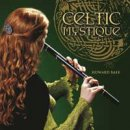 Somerset Series - Howard Bear: Celtic Mystique (CD)