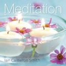 Somerset Series Ian Cameron Smith: Meditation (CD)