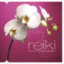 Somerset Series: Reiki - Music for Healing and Relaxation...