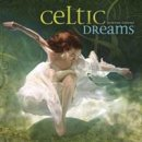 Somerset Series - Rowena Taheny: Celtic Dreams (CD)