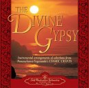 Self-Realization Fellowship: The Divine Gypsy (CD)