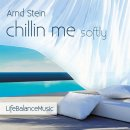 Stein, Arnd: Chillin me softly (GEMA-frei) (CD)