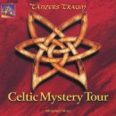 T�nzers Traum: Celtic Mystery Tour (CD)