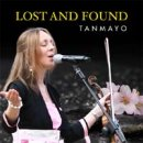 Tanmayo: Lost and Found (CD) -A
