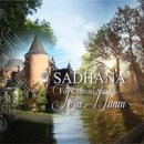 Tera Namm: Sadhana for Chateau Ananad (CD)
