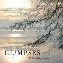 The Haiku Project: Glimpses (CD)