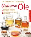 L�thi, Iding: Heilsame �le (Buch)