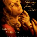 Ulrikkeholm: Rising From Love (CD)