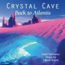 Upper Astral: Back to Atlantis (CD)