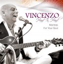 Vincenzo: Hand In Hand (CD)