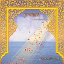Vyas, Manish: Prasad (CD) -A