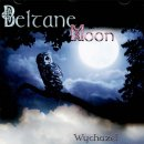 Wychazel: Beltane Moon (CD)